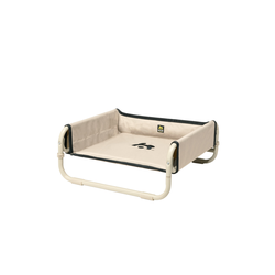 Maelson Hundebett Soft Bed 71 beige (SB 7171)