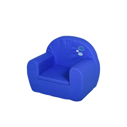 HOMCOM Sessel Kindersessel