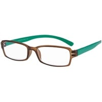 I NEED YOU Lesebrille Hangover G45600 +2.50 DPT