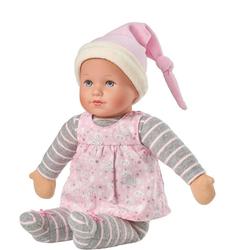 Käthe Kruse Stoffpuppe Puppa Jule (1-tlg)