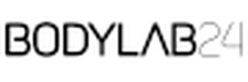 bodylab24.de