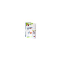 EMSER Halsschmerz-Spray akut 30 ml