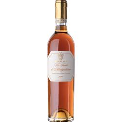 Tre Rose Vin Santo di Montepulciano 0,375L