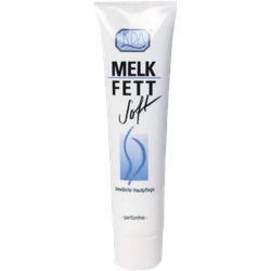 MELKFETT SOFT KDA 150 ml