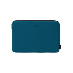 DICOTA Laptoptasche Skin BASE 14.1