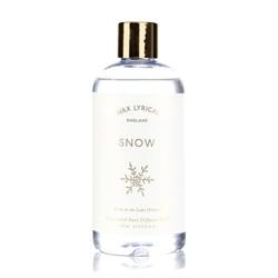 Wax Lyrical The Lakes Collection Snow Refill zapach do pomieszczeń  250 ml