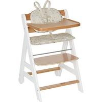 hochstuhl mit rollen preisvergleich. Black Bedroom Furniture Sets. Home Design Ideas