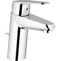 GROHE Eurodisc Cosmopolitan S-Size Einhandmischer chrom 33190002