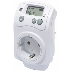 Universal-Thermostat TH-810T