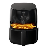Philips Viva Collection Airfryer HD9621/90