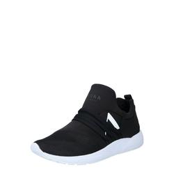ARKK Copenhagen Sneaker 43
