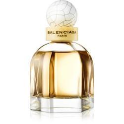 Balenciaga Balenciaga Paris Eau de Parfum für Damen 30 ml