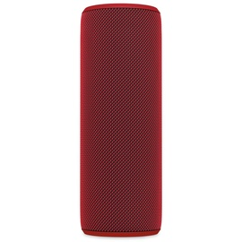 Ultimate Ears Megaboom lava red
