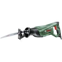 Bosch PSA 700 E (06033A7000)