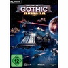 Battlefleet Gothic: Armada (Download für Windows)