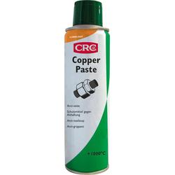 CRC COPPER PASTE Spraydose 500 ml ( Inh.12 Stück )
