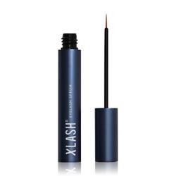 Xlash Eyelash Serum serum do rzęs  3 ml