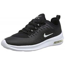 Nike Men's Air Max Axis black/ white, 45