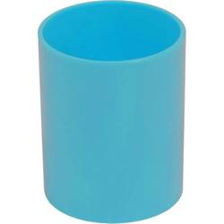 Stifteköcher Mono-Boy ocean-blue