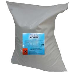 Vollwaschmittel BC-Mat phosphatfrei 20 kg