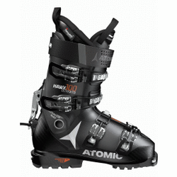 Atomic - Hawx ULtra XTD 100 B - Tourenskischuhe - Größe: 29/29,5