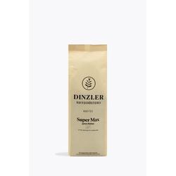 Dinzler Bio Kaffee Super Max 250g