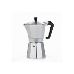 kela Espressokocher Italia 20 cm