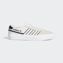 Delpala Schuh