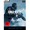 Call of Duty: Ghosts Digital Hardened Edition (Steam GLOBAL)