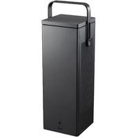 LG HU80KS DLP schwarz