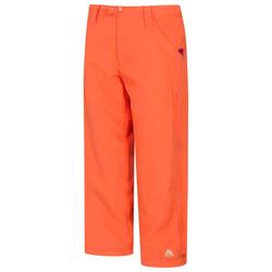 Nike ACG Kaneel Capri Damen 7/8 Hose 243161-885 - 34