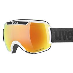 Uvex Downhill 2000 CV Ski- und Snowboardbrille weiß