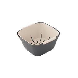 Outwell Single Geschirr-Set Tulip Bowl & Colander Set