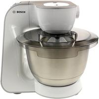 Bosch MUM54251 Styline