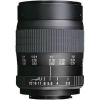 Dörr 60mm F2,8 Makro Nikon F