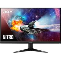 Acer Nitro QG241Ybii 24''