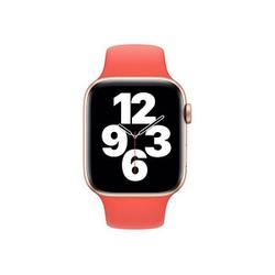 Apple Sport 42/44 mm Smartwatch-Armband