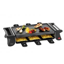 Trisa Raclette Racletto Sei
