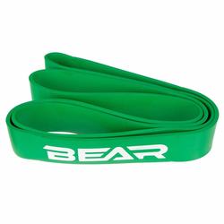 Bear Fitness Fitnessband  23-55 kg