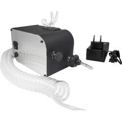 Sparmax Airbrush-Kompressor 2.6 bar 12 l/min 1/8 Zoll Luftschlauchanschluss