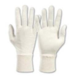 KCL Sahara Trikot 020 Unterziehhandschuhe, Unterziehhandschuh, 1 Paar, Größe 7
