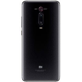 Xiaomi Mi 9T 128GB Carbon Black