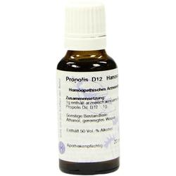PROPOLIS D12