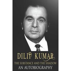 Dilip Kumar: eBook von Dilip Kumar