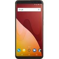 Wiko View Prime gold