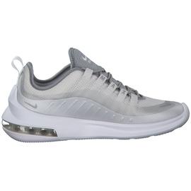 Nike Wmns Air Max Thea white platinum white, 40.5 ab 83,99