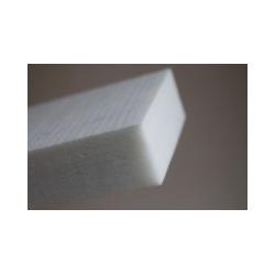 Artnovion Silencio Akustikplatten Silencio 40/100 weiß