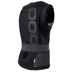 Poc - Spine Vpd Air Wo Ves - Rückenprotektoren - Größe: M (165-180 cm)