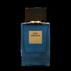 Rituals Bleu Byzantin Eau de Parfum 60 ml