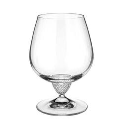 Villeroy & Boch Gläser Octavie Cognacschwenker 0,32 L / 126 mm Octavie 1173900100